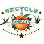 Recycle Georgia